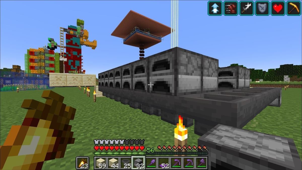f:id:jagaimo_game_blog:20211013053652j:plain