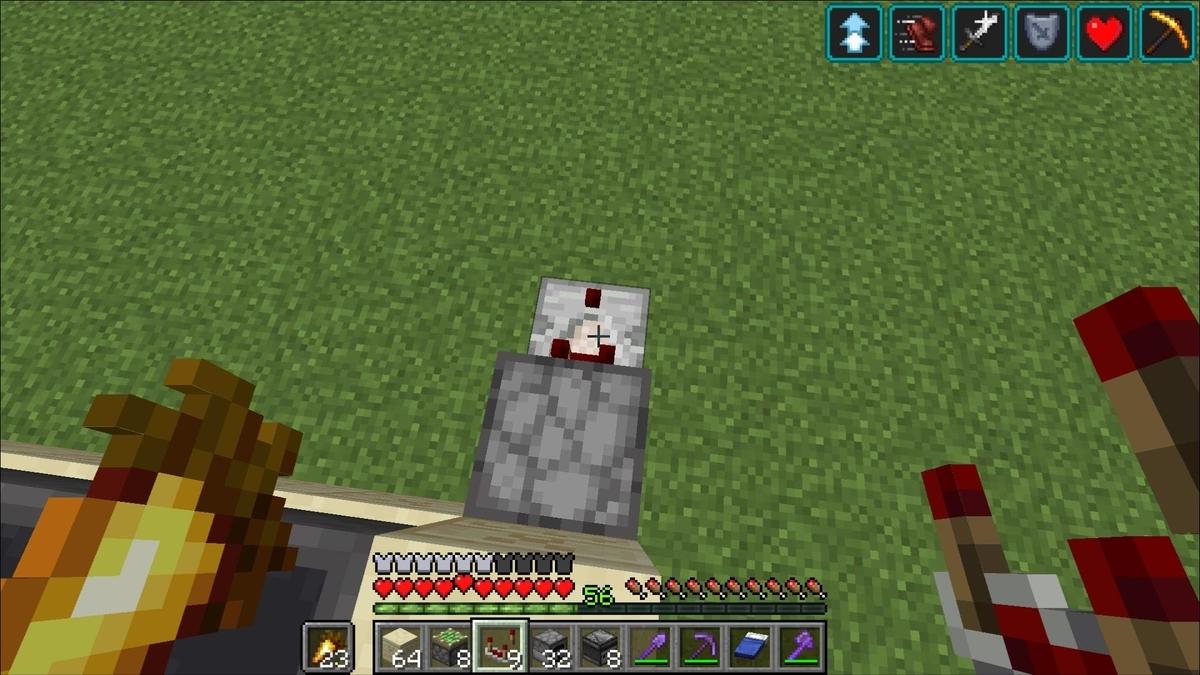 f:id:jagaimo_game_blog:20211013053720j:plain