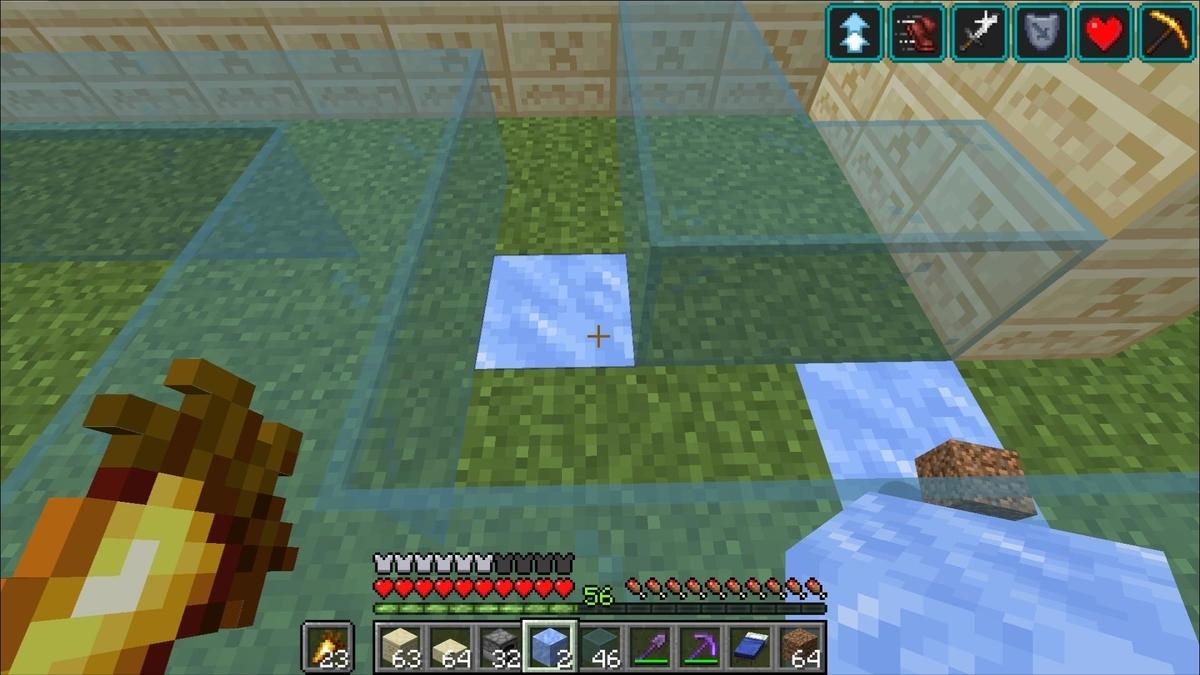 f:id:jagaimo_game_blog:20211013053751j:plain
