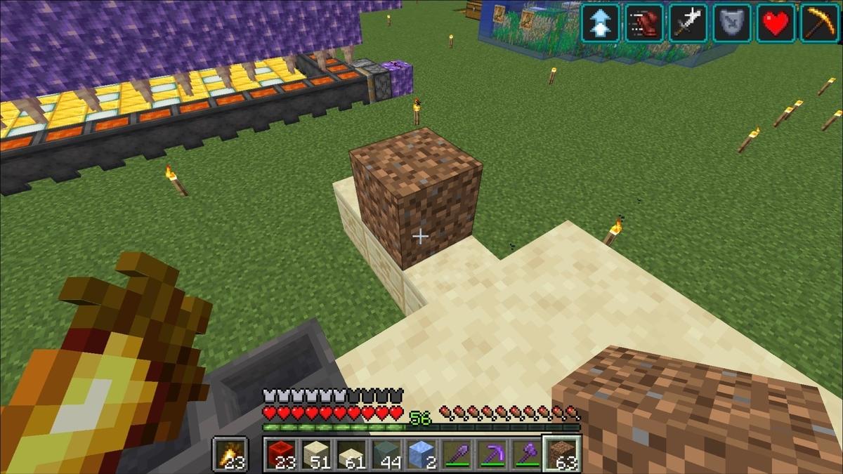 f:id:jagaimo_game_blog:20211013053828j:plain