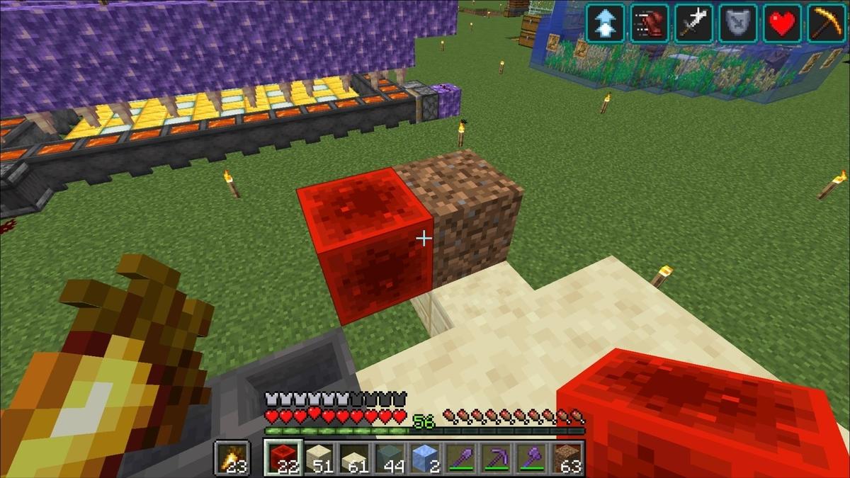 f:id:jagaimo_game_blog:20211013053831j:plain