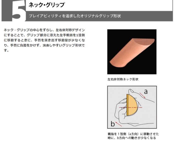 f:id:jagamine:20210208231748j:plain