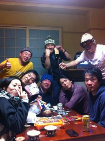 f:id:jake_0804:20120121224256j:image