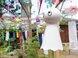 f:id:jako_nagai:20170812152220j:plain