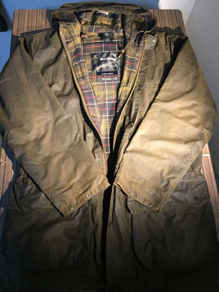 barbour derham.jpg