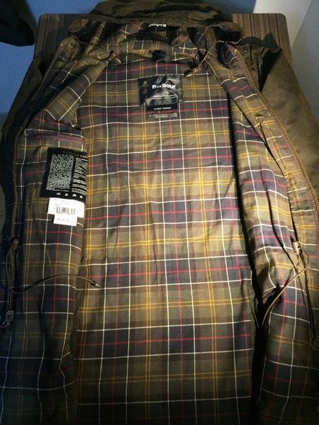 barbour derham check.jpg