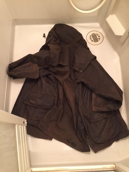 barbour wash.jpg