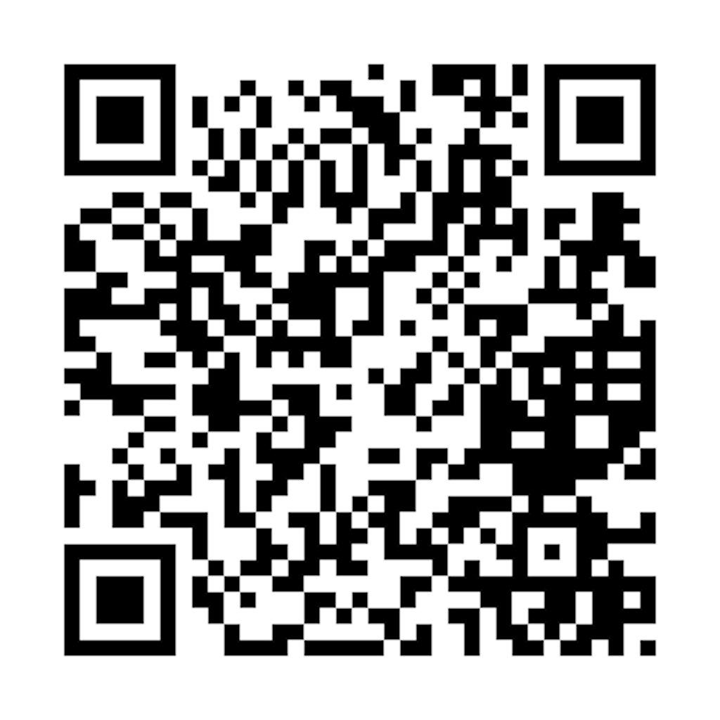 f:id:jam990519:20210311150943j:image