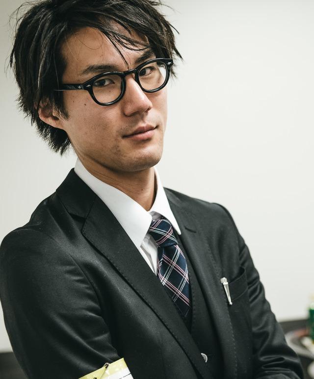 f:id:jamadakumaco39:20210228115734j:plain