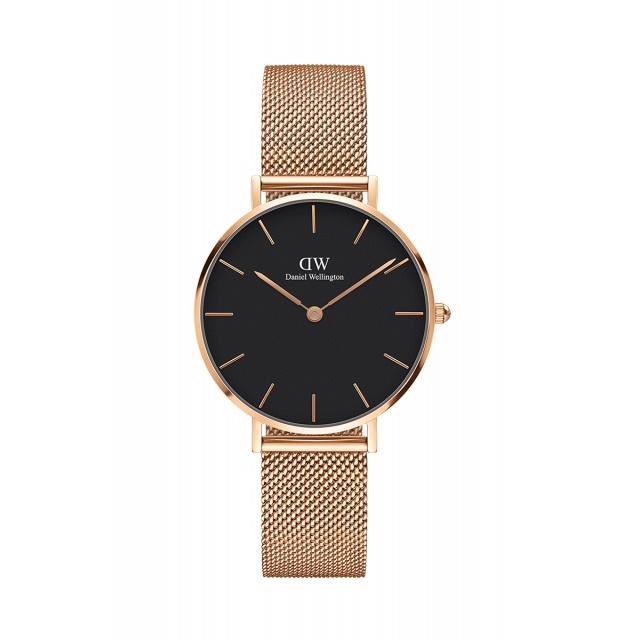 dw手錶錶款