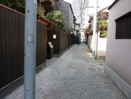 f:id:jamesjiyu:20110124204930j:image