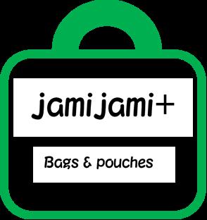 f:id:jamijamiplus:20200922123835p:plain