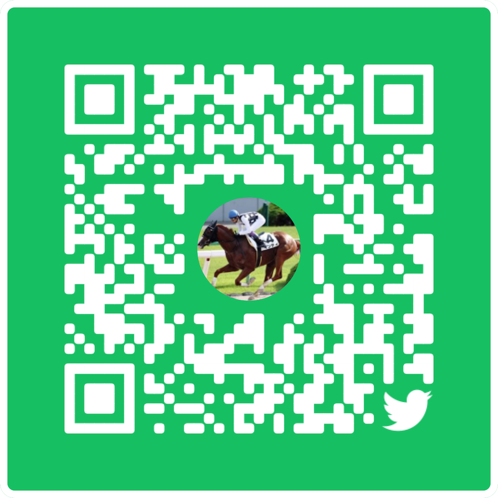 f:id:jamiro0113:20191208015802p:image