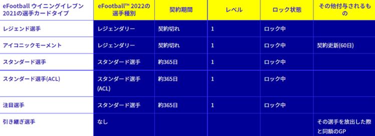 f:id:jamiro0113:20210905025952p:plain