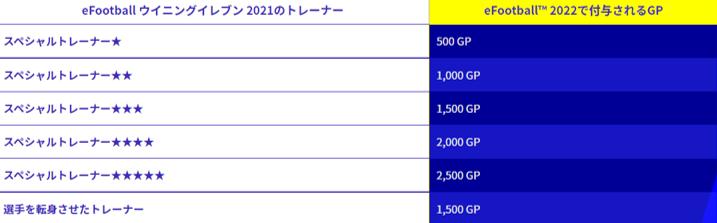 f:id:jamiro0113:20210906115653p:plain