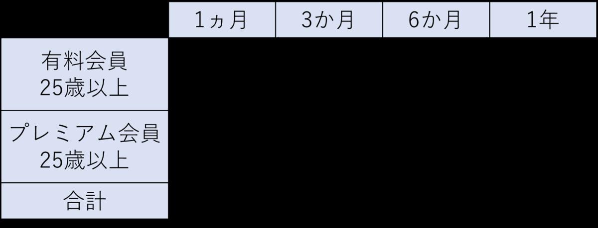 f:id:jamiro0113:20210914200131p:plain