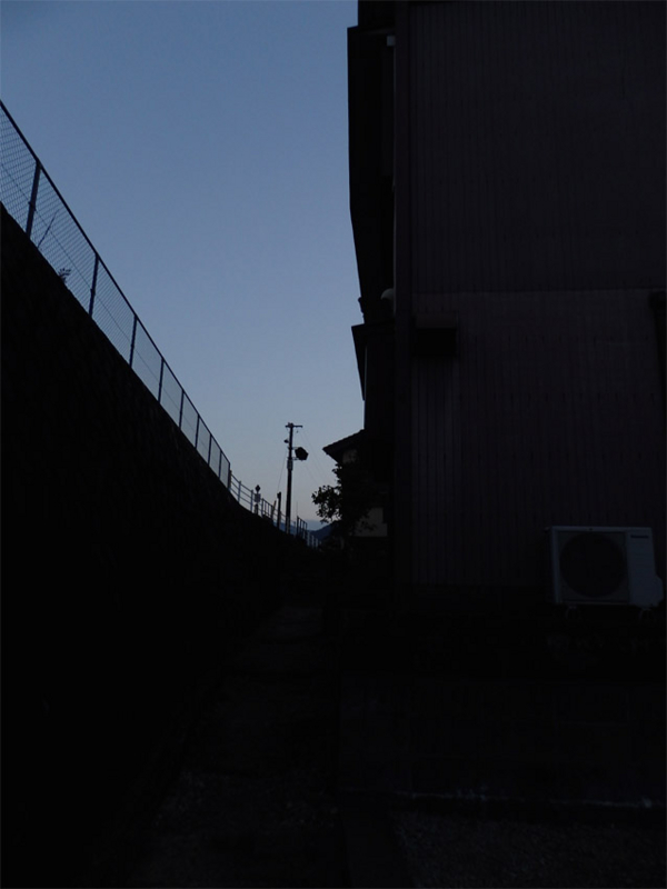 f:id:jammioe:20141222015312j:plain