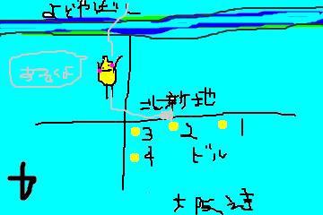 f:id:jamrovin39:20170420201519p:plain