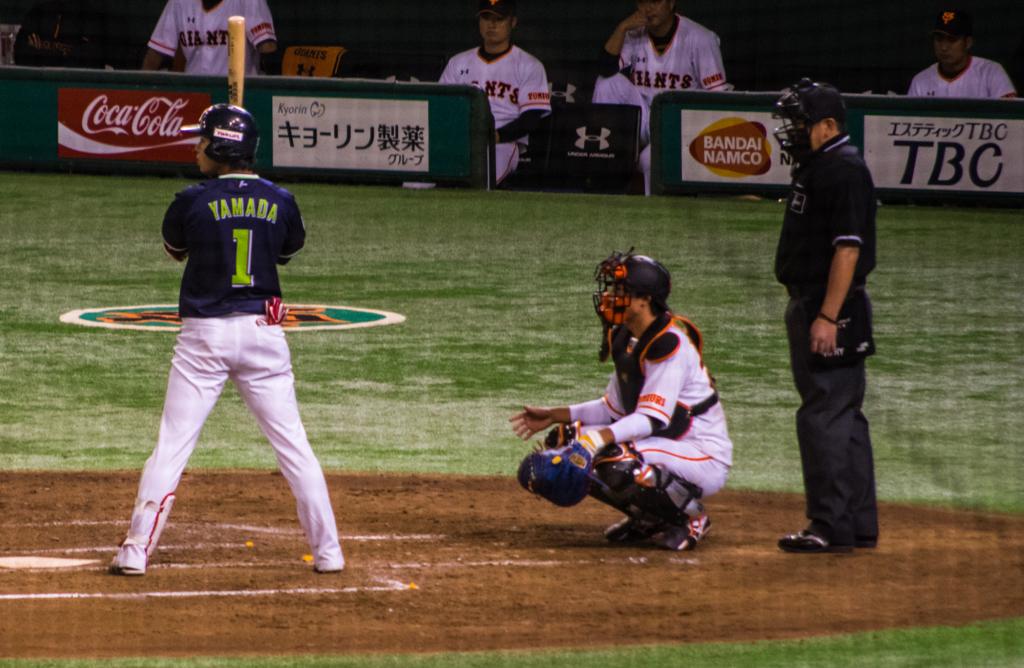 yakurutofanclub-3