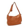どんなバッグを持っていますか