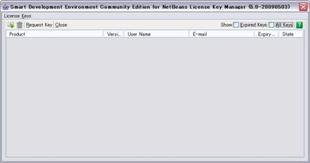 download visual paradigm community edition