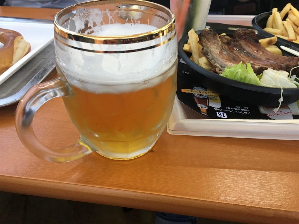 f:id:jap-live:20180523211347j:image