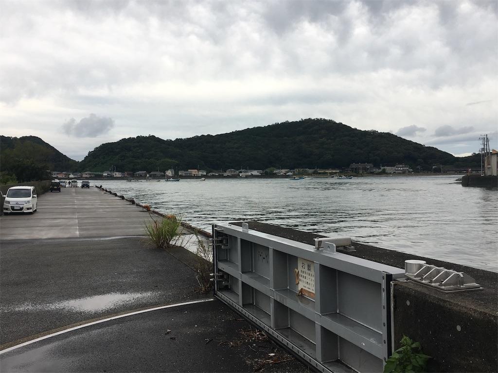 f:id:jap-live:20180927231126j:image
