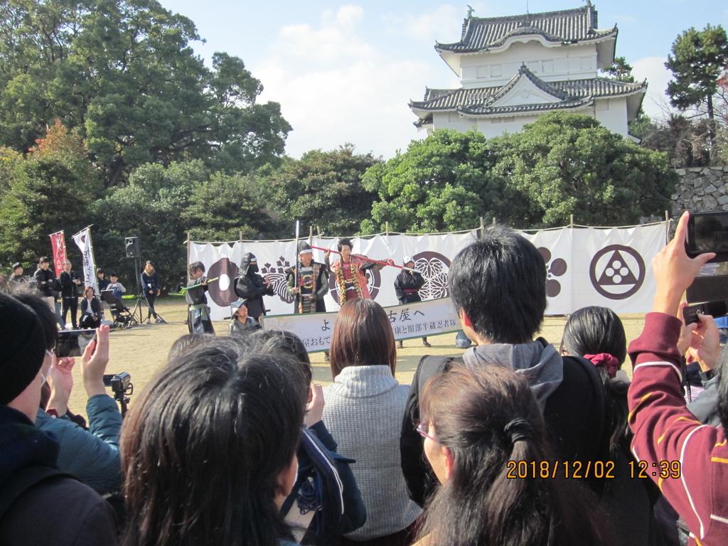 f:id:jap-live:20181206164858j:plain