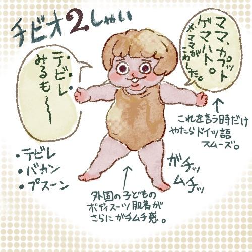 f:id:japadeutsch:20210719210322j:plain