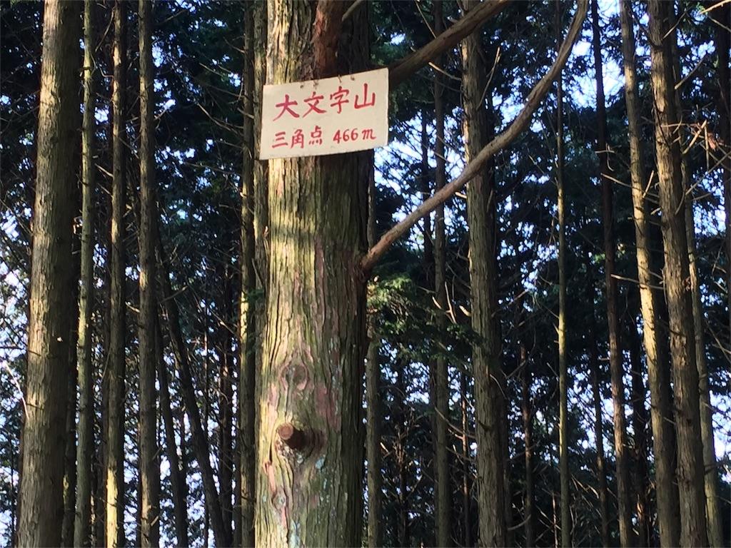 f:id:japajin:20161106181449j:image