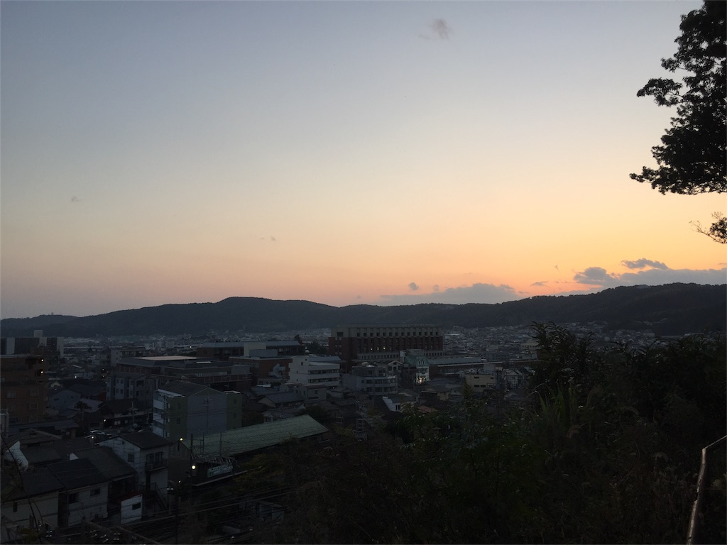 f:id:japajin:20161106231840j:image