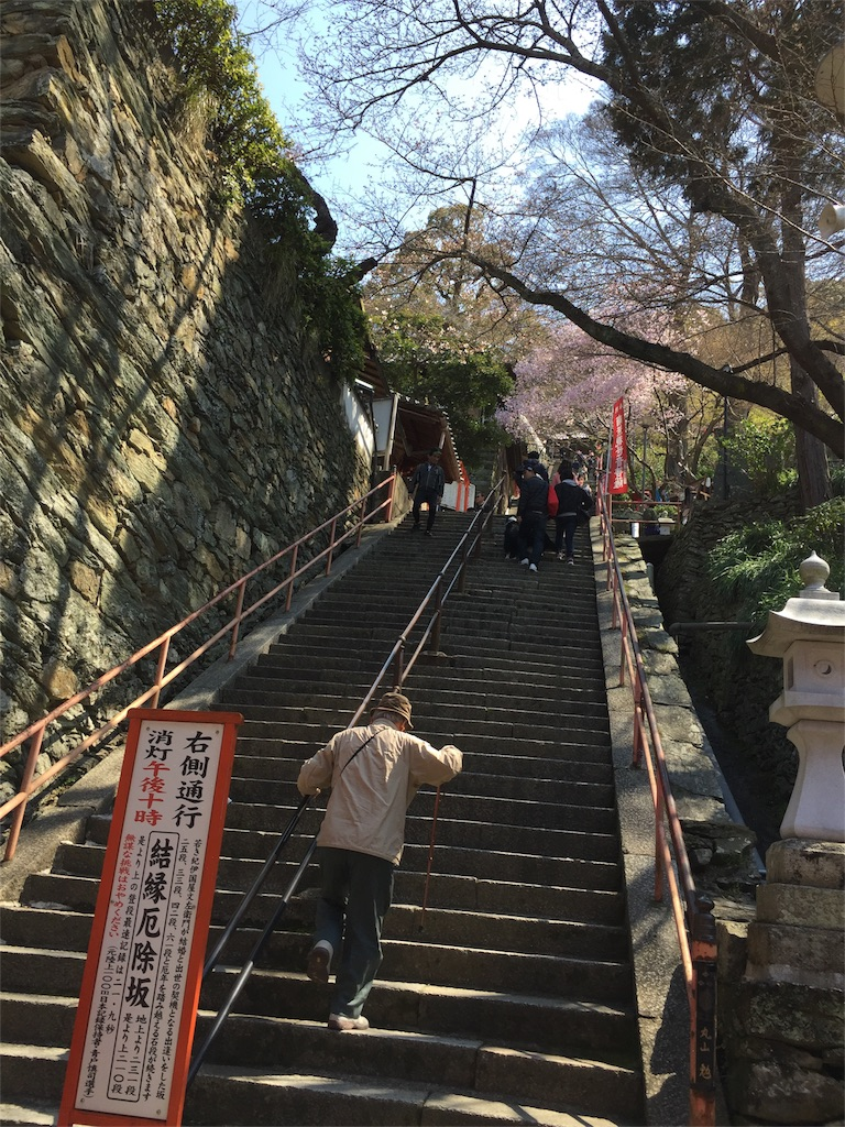 f:id:japajin:20170402195517j:image