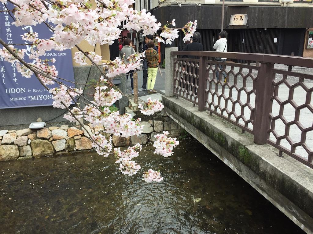 f:id:japajin:20170410091009j:image