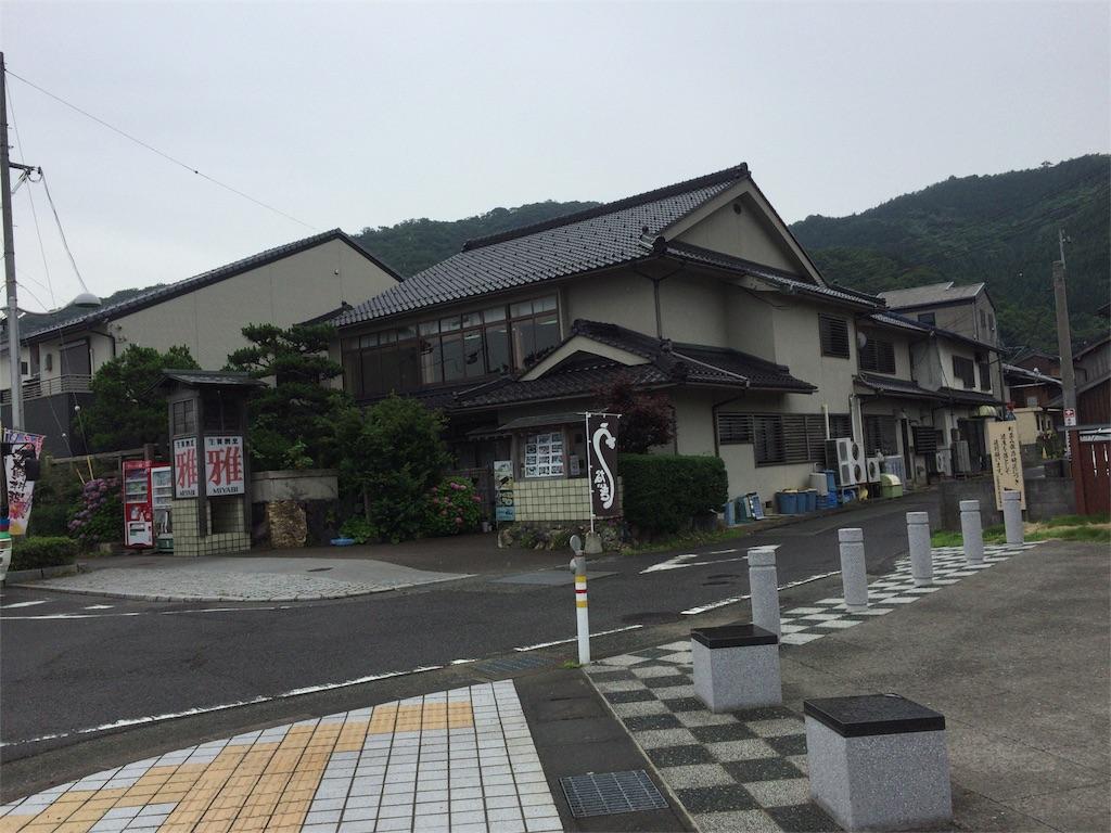 f:id:japajin:20170709183524j:image