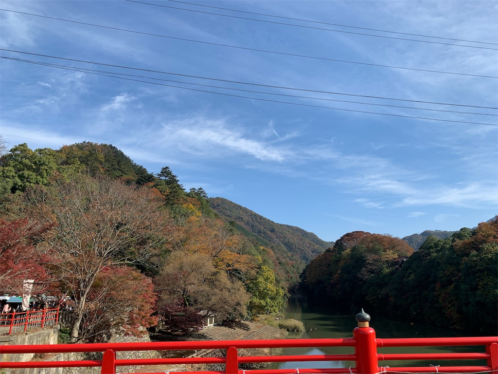 f:id:japajin:20191119125333j:image