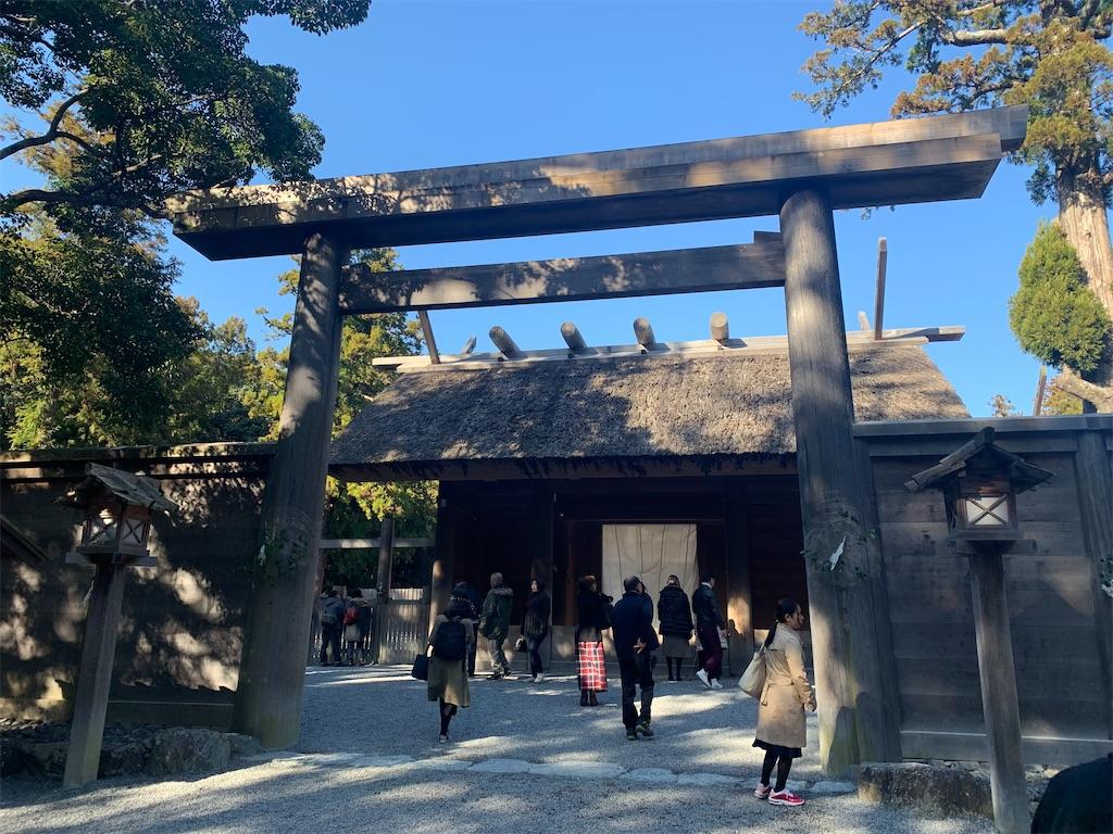 f:id:japajin:20200204184430j:image