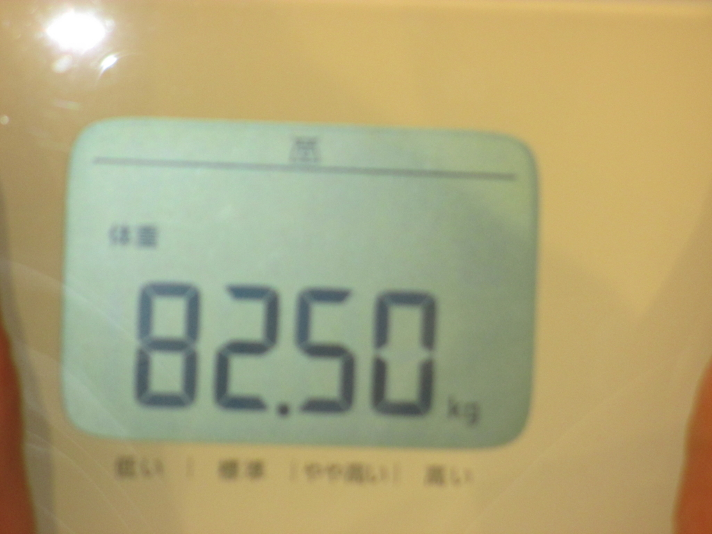 f:id:japan-energy-lab:20180514170724j:plain