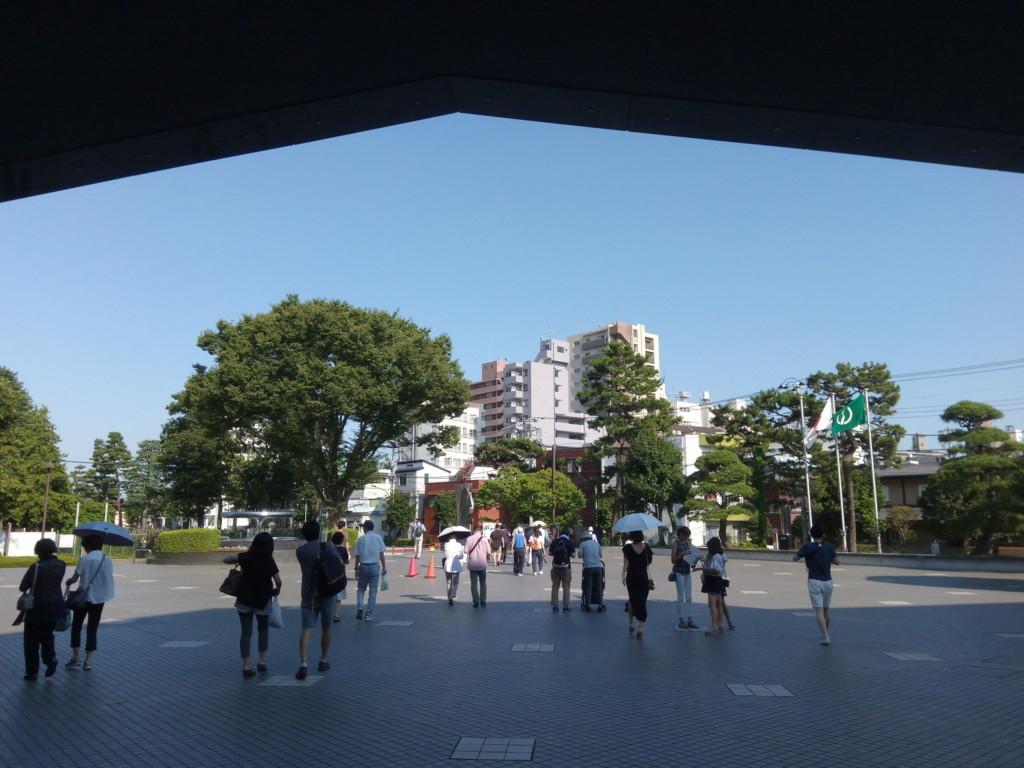 f:id:japan-tama:20180715155105j:plain