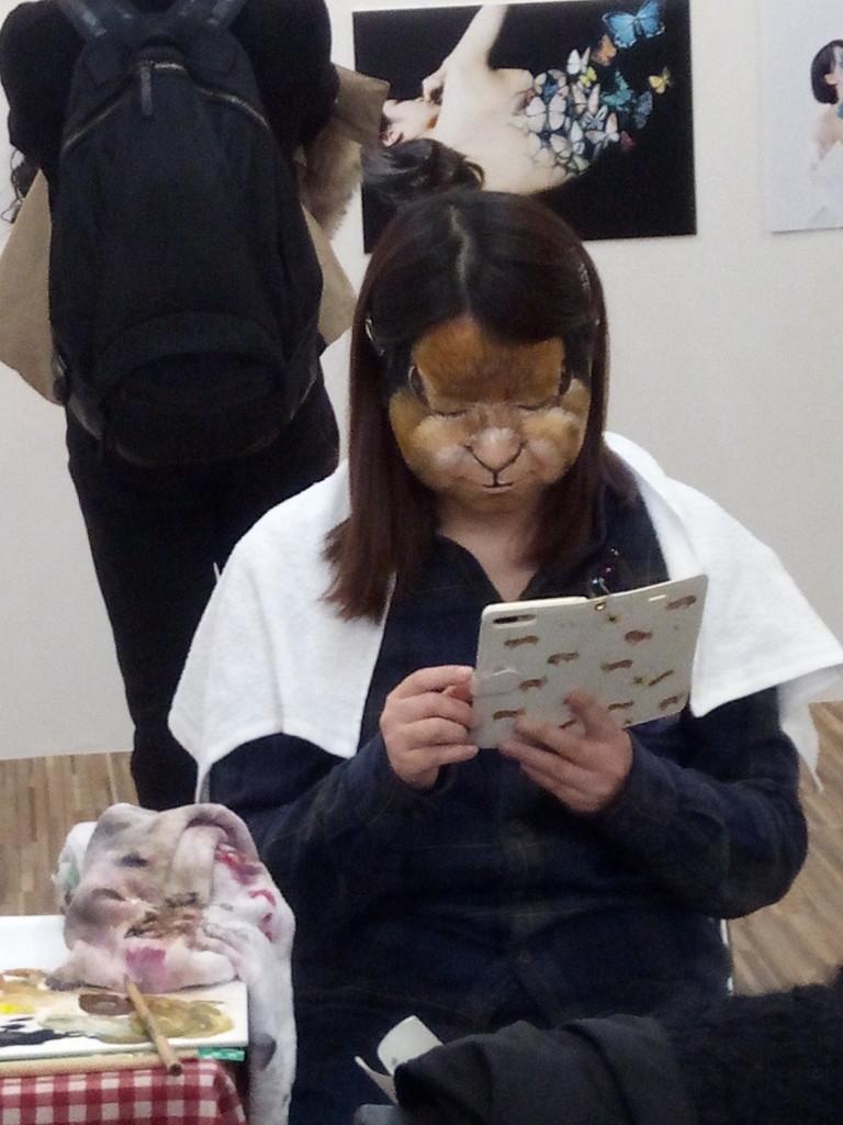 f:id:japan-tama:20190120135806j:plain