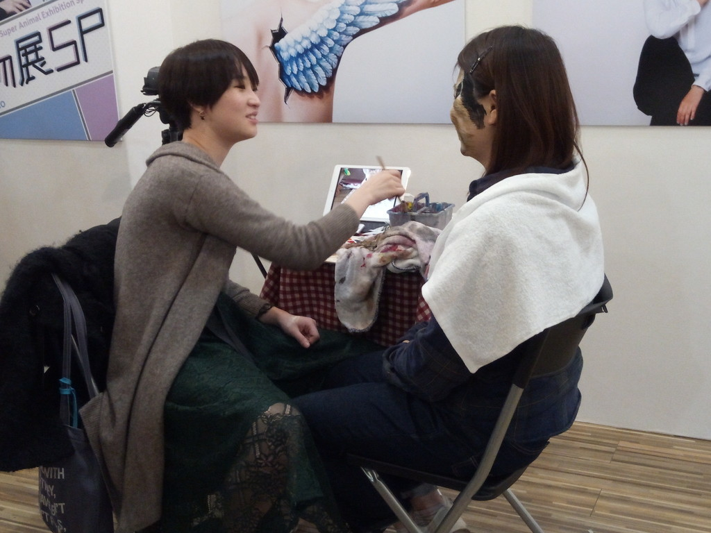 f:id:japan-tama:20190120143216j:plain