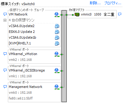 f:id:japan-vmware:20160417010742p:plain