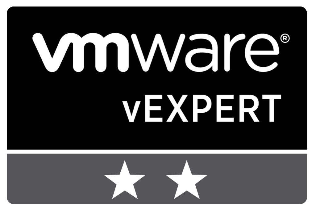 vExpert-log-big