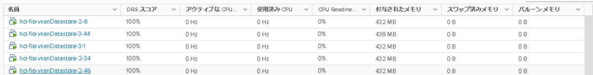 f:id:japan-vmware:20200430020614p:plain
