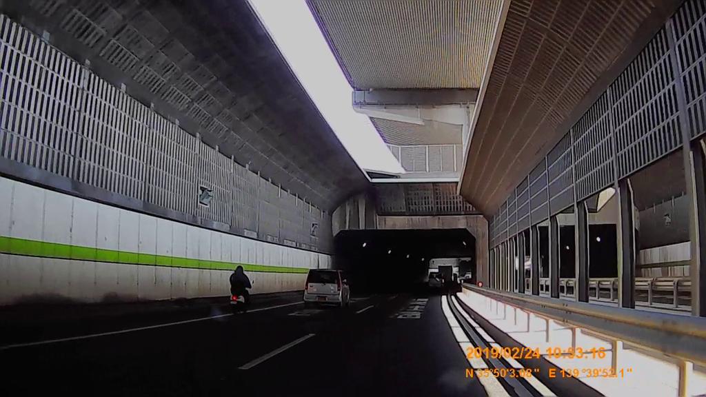 f:id:japan_route:20190310201347j:plain