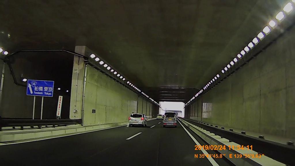 f:id:japan_route:20190310204850j:plain