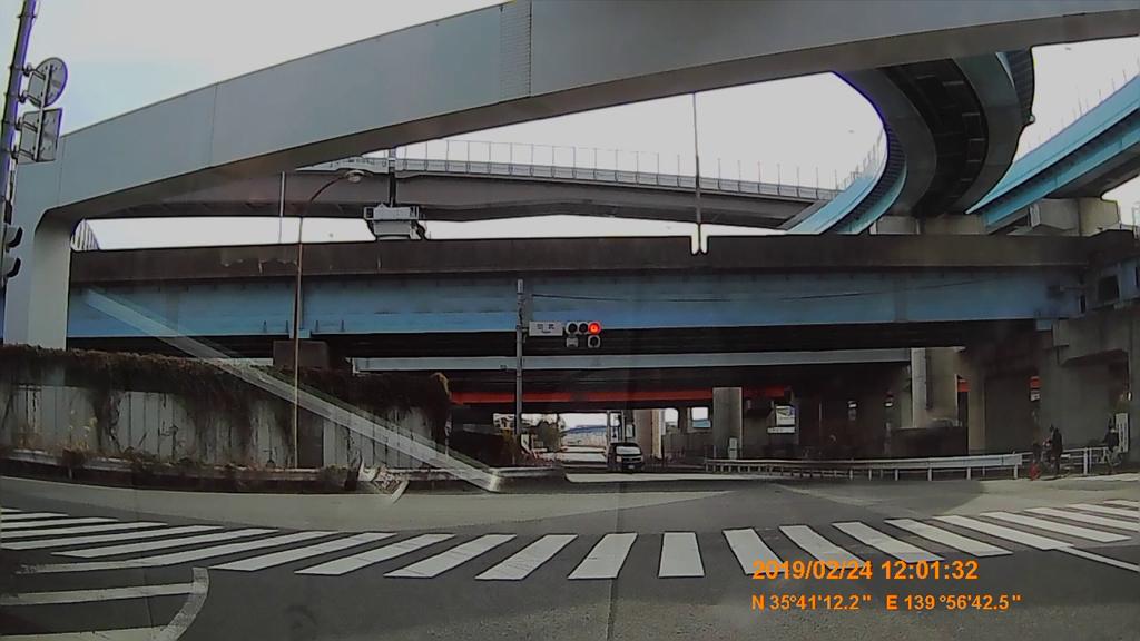 f:id:japan_route:20190310205259j:plain