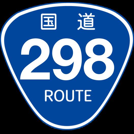 f:id:japan_route:20190310213915p:plain