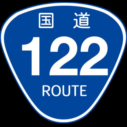 f:id:japan_route:20190310221104p:plain