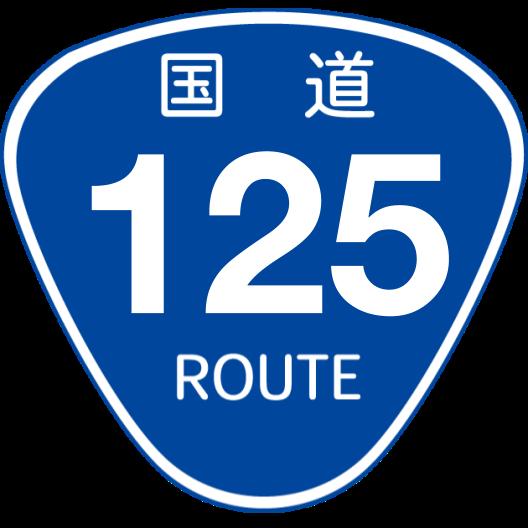 f:id:japan_route:20190310221106p:plain