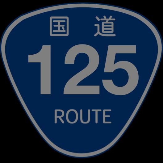 f:id:japan_route:20190310223644p:plain